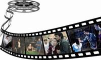 Kurzfilmfestival in Ho Chi Minh Stadt 2020