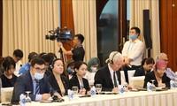 Vietnam ist bereit für 37. ASEAN-Gipfel und relevante hochrangige Konferenzen
