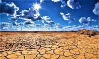 Seminar zur Förderung der nationalen Programme über Klimawandel