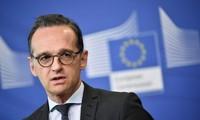Deutschland: Die EU wird bald eine Vereinbarung über den Haushalt erreichen
