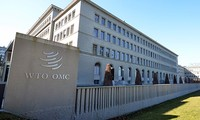 WTO appelliert an Länder, die Reform zur Behandlung mit neuen globalen Herausforderungen zu verstärken