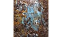 """Spiritualität in der Ausstellung """"Vo"""" von Trinh Thang und Chip Pham"""