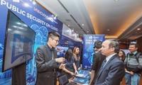 Erfolge der Entwicklung von Internet in Vietnam: Garantie des Rechts der Bürger auf Zugang zu Informationen