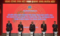 Premierminister Nguyen Xuan Phuc ordnet Obersten Gerichtshof zur Umsetzung der Aufgaben 2021 an