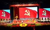 Kultur- und Sportbehörde der Stadt Hanoi wählt zehn wichtigsten Ereignisse 2020