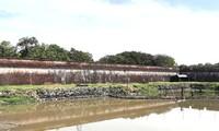 Weitere Sonderpolitik für die Bewahrung der Kaiserstadt Hue