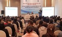 Vietnamesische Wirtschaft soll schnell und nachhaltig wachsen