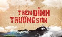 """Kunstprogramm """"Auf dem Berggipfel Truong Son"""" in Hanoi"""
