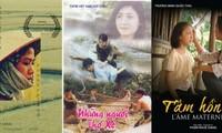Woche der Filme aus Kurzgeschichten des Schriftstellers Nguyen Huy Thiep