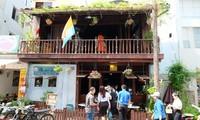 Ho Chi Minh Stadt verstärkt die Tourismusförderung zu Feiertagen