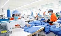 Vietnamesische Unternehmen sollen beim Export nach Großbritannien die lokale Kultur erfassen