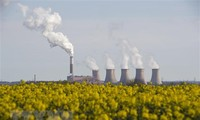 Die UNO nimmt die Klimaverhandlungen wieder auf