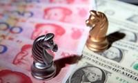 Perspektive der Verbesserung der Beziehungen zwischen USA und China
