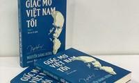 Professor Nguyen Dang Hung und sein Abenteuer mit vietnamesischem Traum