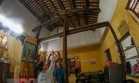 Nachhaltige Bewahrung und Förderung der Werte der vietnamesischen Kulturschätze