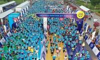 VnExpress Marathon gewinnt asiatischen Medienpreis