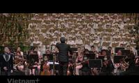 Französischer Regisseur entdeckt vietnamesische Musik durch Dokumentarfilm
