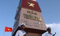 Vietnam reaffirms indisputable sovereignty over Hoang Sa and Truong Sa