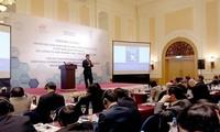 PAPI 2016: Vietnam's public service delivery improved