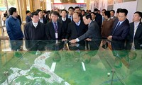 PM believes investors will help turn Ha Giang into affluent province