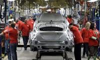Major leap in NAFTA renegotiation