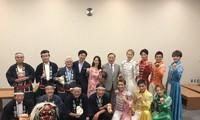 HCM city to host Vietnam-Japan exchange 2018