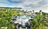 Phu Quoc enters CNN's list of top five destinations for this fall