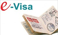 Vietnam to extend e-visa pilot program
