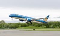 Vietnam Airlines, Jetstar Pacific warn of fake air tickets