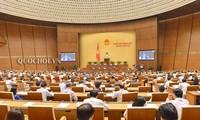 NA ratifies CPTPP trade deal