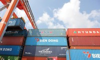 Vietnam to rake in highest-ever trade revenue in 2018