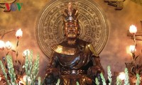 Workshop sheds light on Hung King culture in Vietnamese history