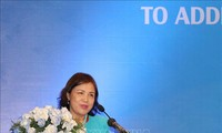 UNCLOS: Overarching framework for establishing legal order for seas and oceans, promoting maritime development, cooperation