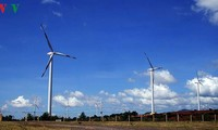 Vietnam gears up to shift to renewable energy