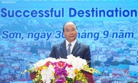 Additional 4.2 billion USD to be invested in Lang Son province