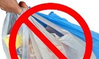 Hanoi organizations to stop single-use plastics products from November