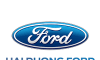 Ford Vietnam adds 81 million USD to automobile manufacturing project