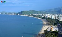 Asiana Airlines opens route to Nha Trang