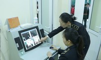 China virus death toll rises to 41 in China, no new case found in Vietnam