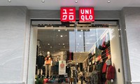 Uniqlo to open its largest Southeast Asian store in Vietnam