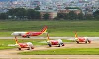 Vietjet slashes Asian route prices