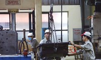 Vietnam's economy forecast to recover from Q3 at earliest
