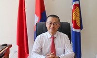 Vietnam yet to confirm COVID-19 patient infected while in Cambodia: Ambassador