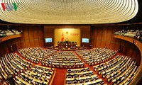 Legislators want more full-time National Assembly deputies