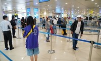 Vietnam, Japan to ease travel restrictions