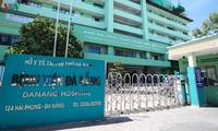 45 new community transmission cases of COVID-19 confirmed in Da Nang