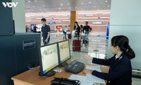 Free stay permit waivers for foreigners extended until September 30