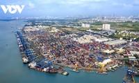 Vietnam among fastest growing economies: WB