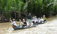 NatGeo lists Mekong River tour as top must-try adventure