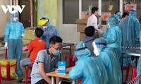 7,882 cases of COVID-19 recorded Monday